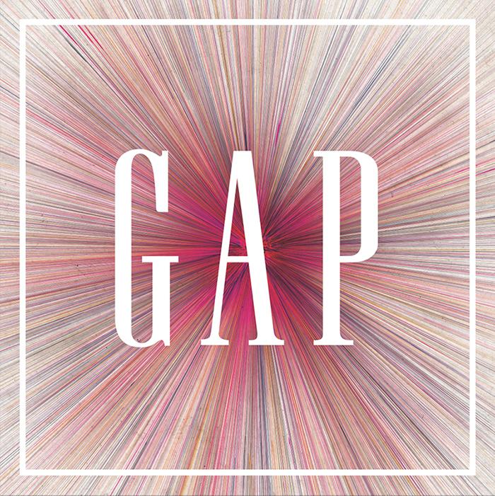 gapart2.jpg