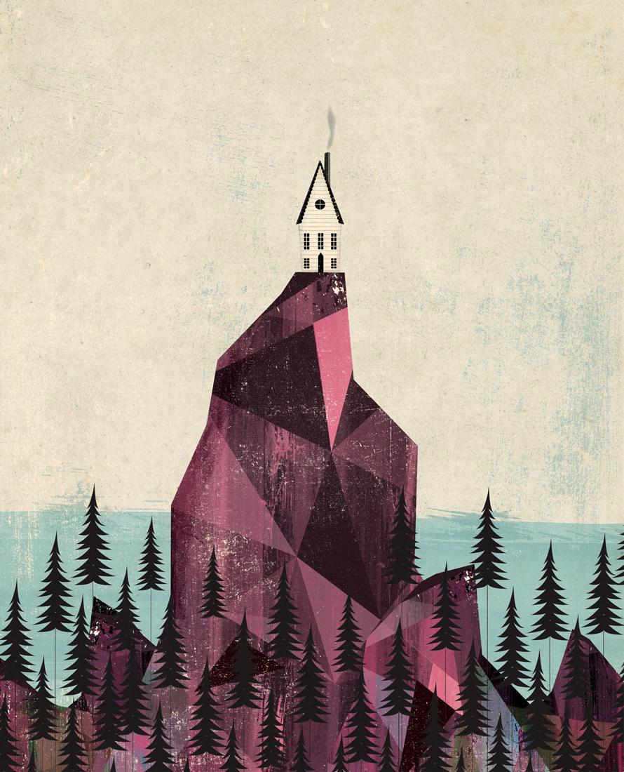 cliffhouse.jpg