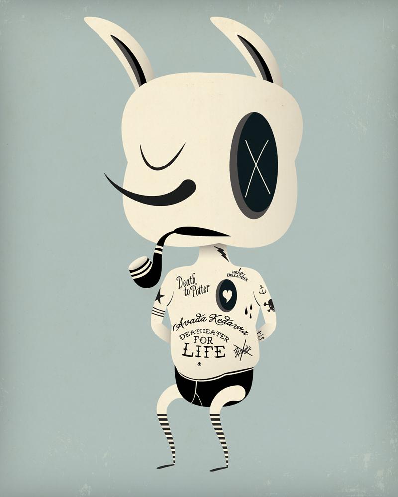 little_death3.jpg