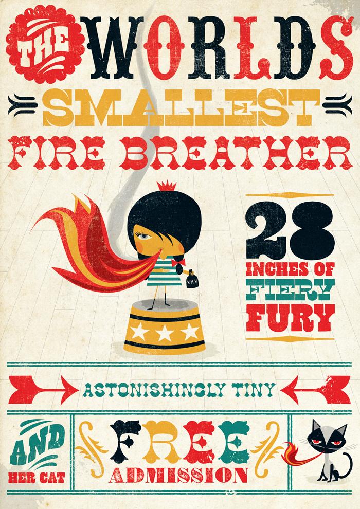fire_breather.jpg