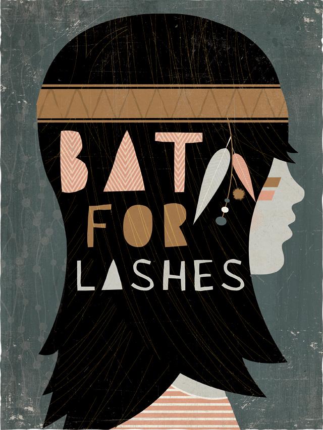 batforlashes.jpg