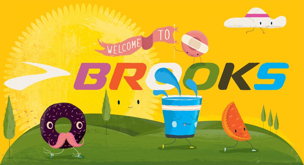 BrooksBannecker