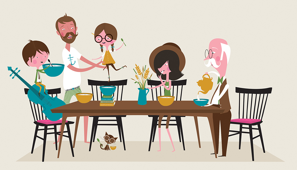 group_table.jpg