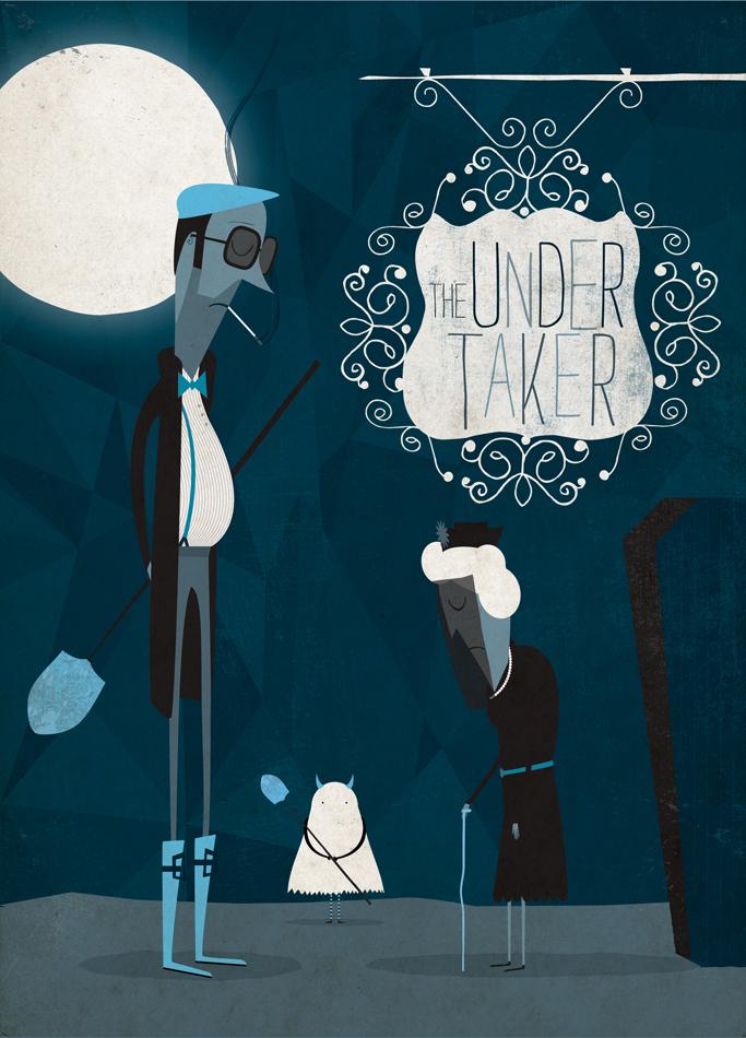 bannecker_undertaker.jpg