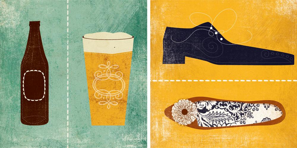 beerandshoes.jpg