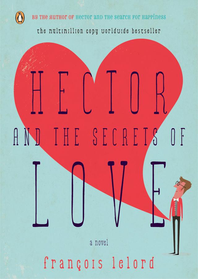 hector_love.jpg