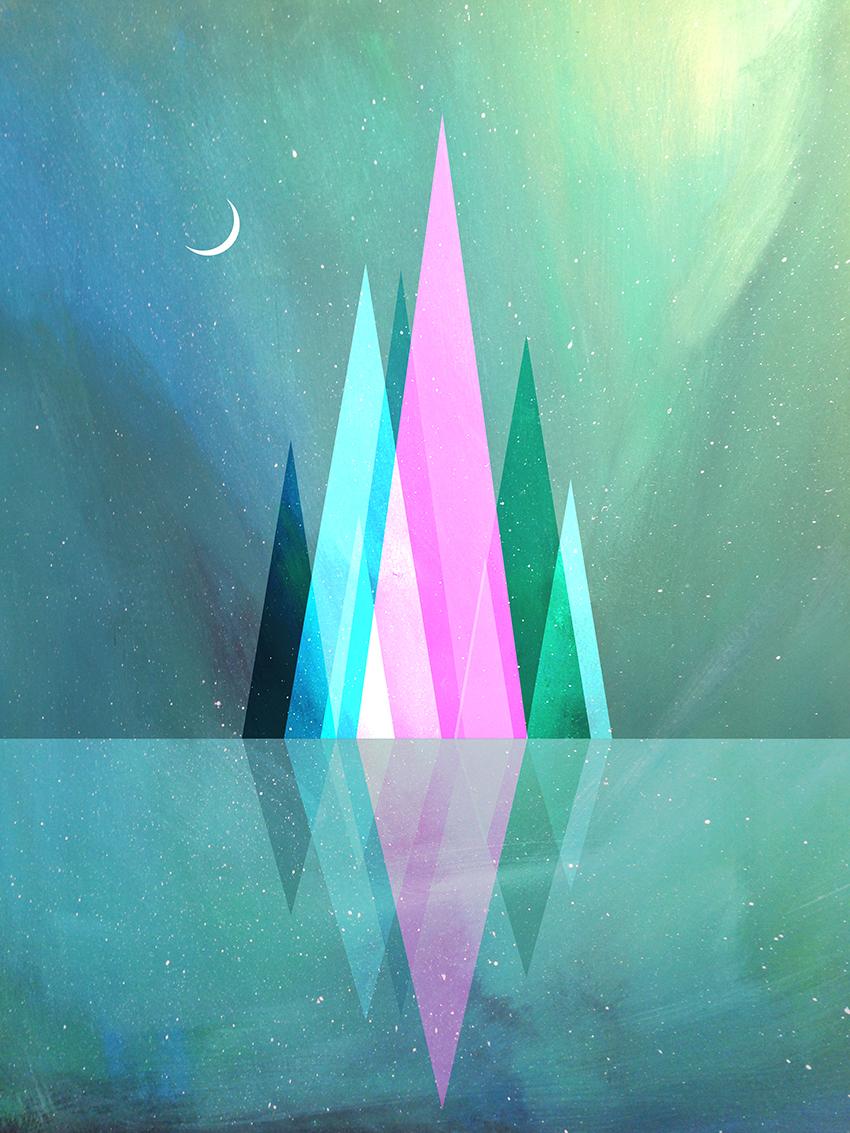Frozen_Bannecker2.jpg