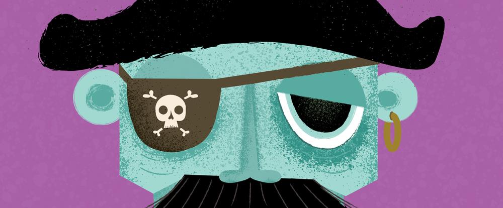 bannecker_pirate.jpg