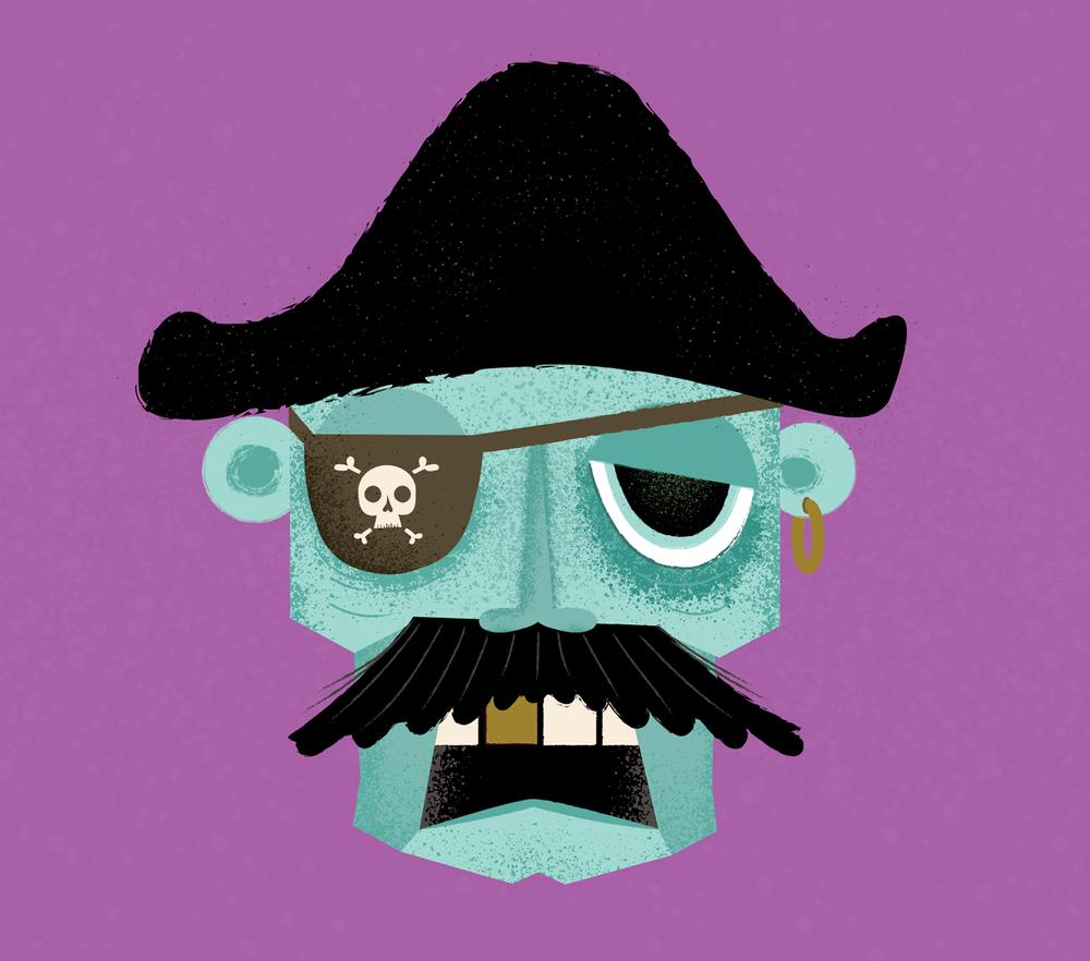 pirate_final_small.jpg