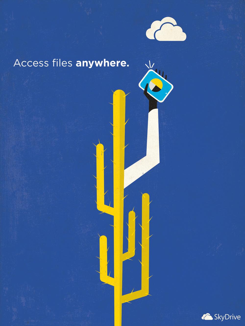 Skydrive_afa_cactus.jpg