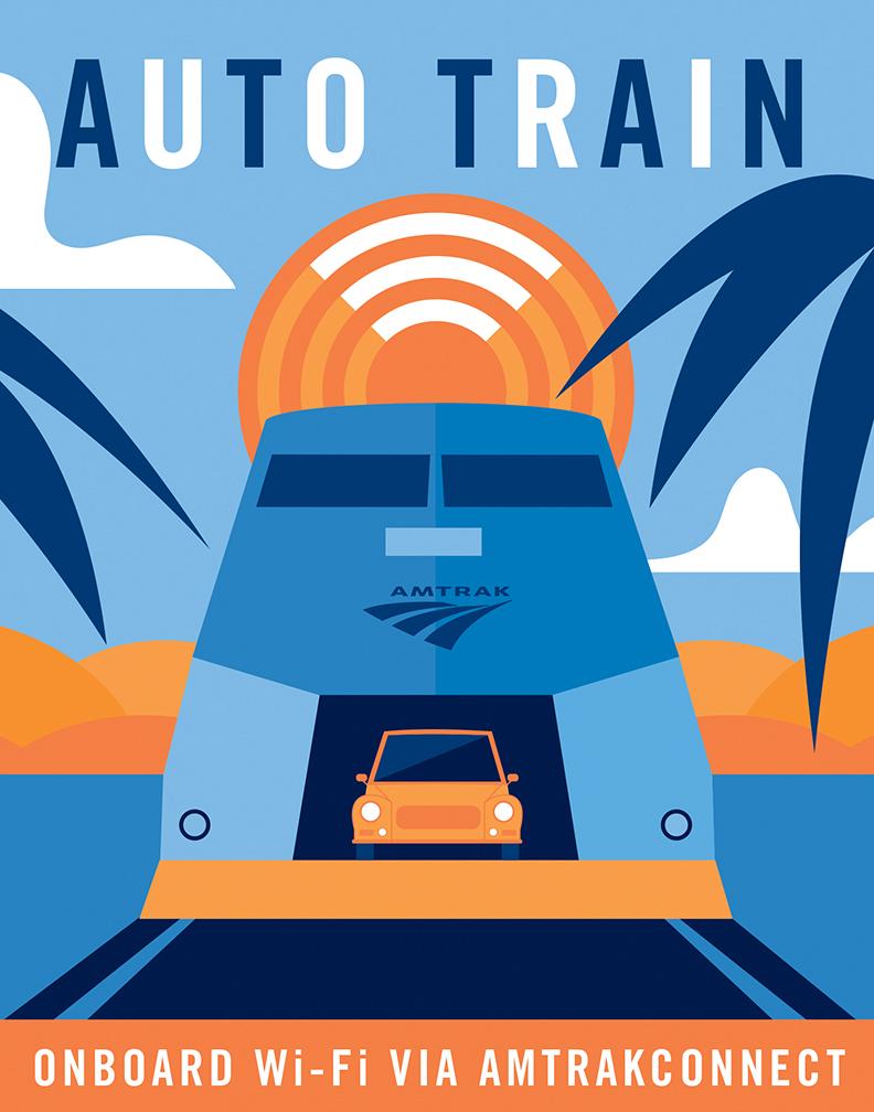 Autotrain_new.jpg