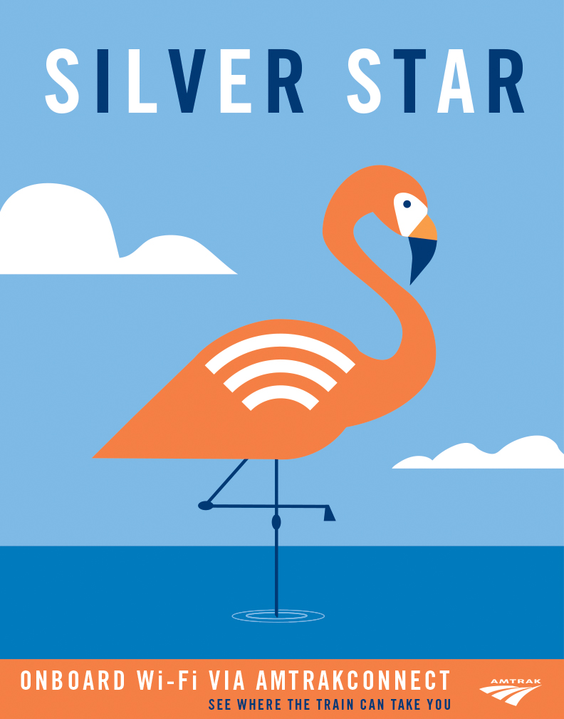 Silver_Star.jpg