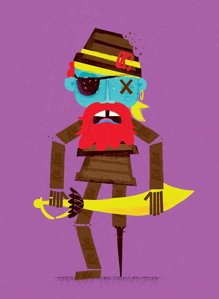KitKat_Pirate.jpg