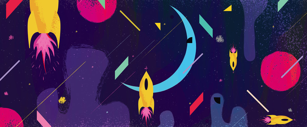 Spacepuz.jpg