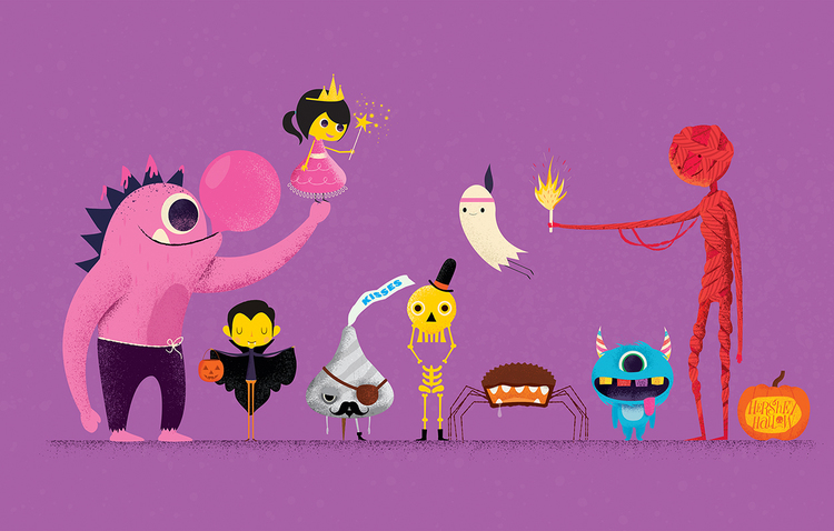 Characters_halloween_new2.jpg