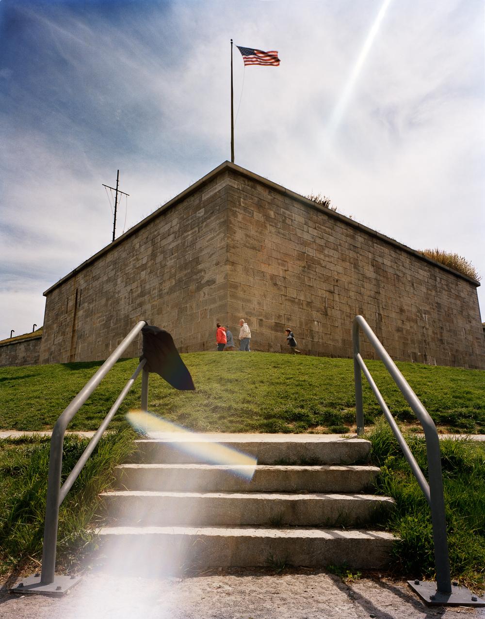 Tourism_CastleIsland_BlackFlag_P_IGFS.jpg