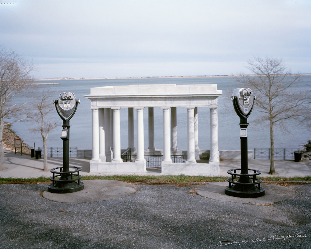 Tourism_Plymouth_MonumentBimochulars1.2_MSR.jpg