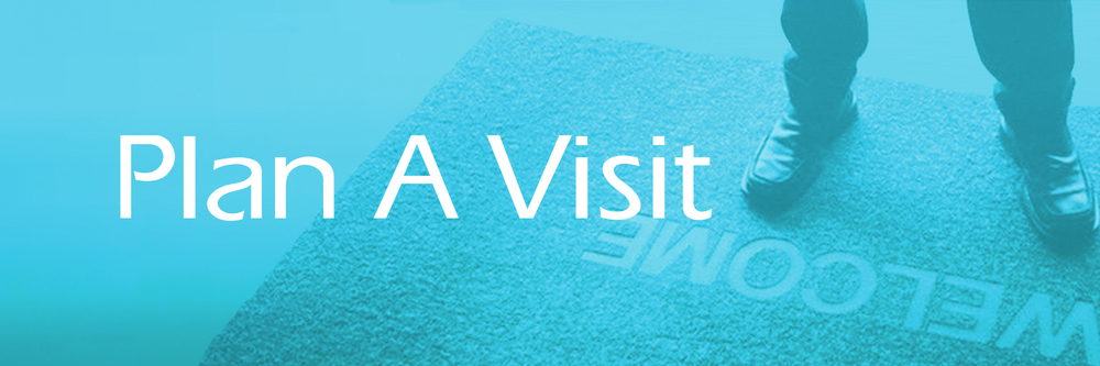 Plan your visit here.
