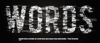 Words 2, image.jpg