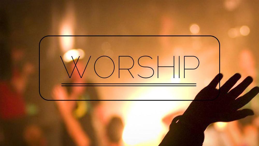 sermon, worship 1 image.jpg