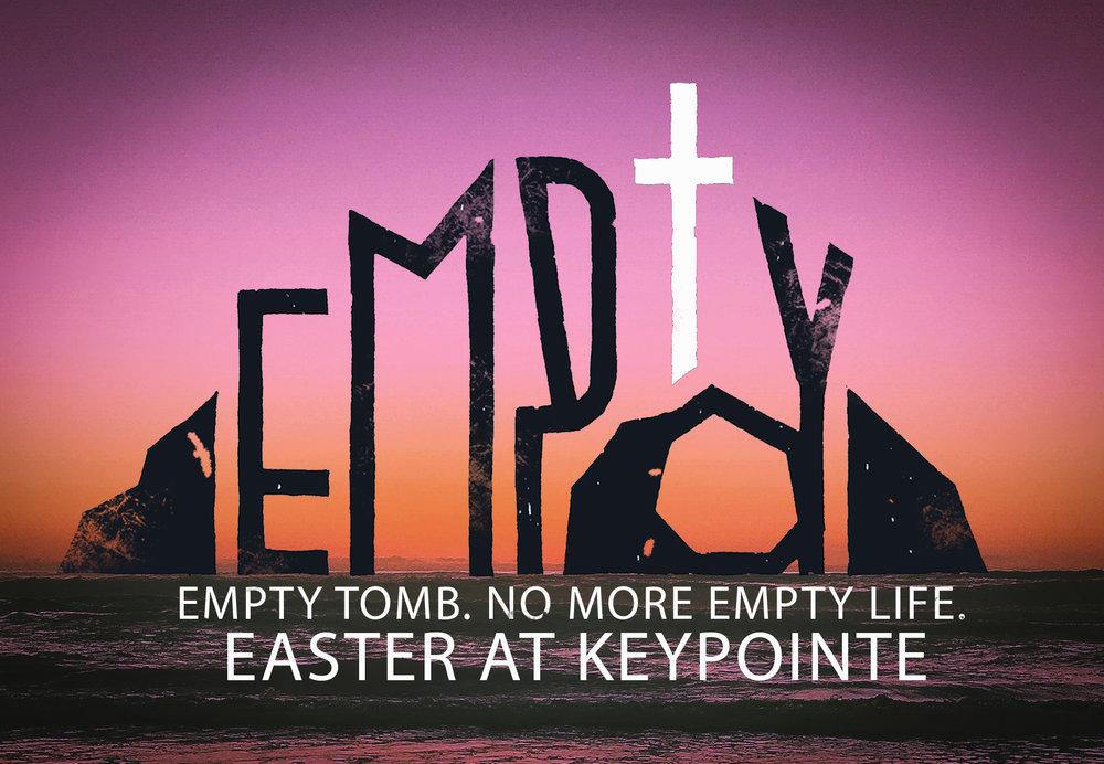 Easter Keypointe1.jpg