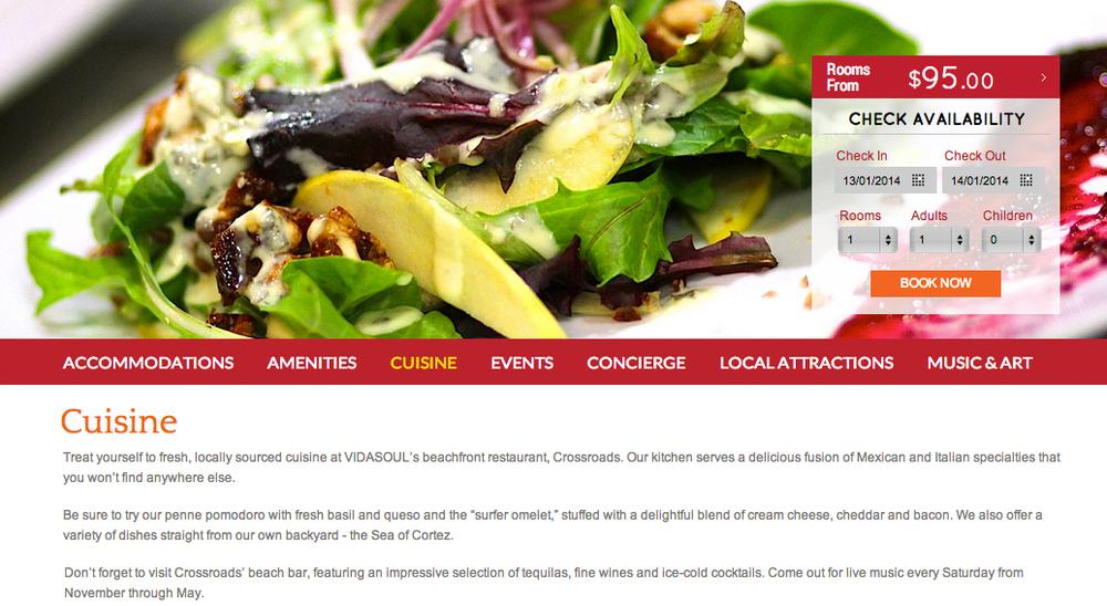 vidasoul_cuisine2.jpg