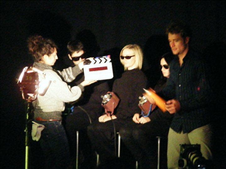 slumberland behind the scenes.jpg