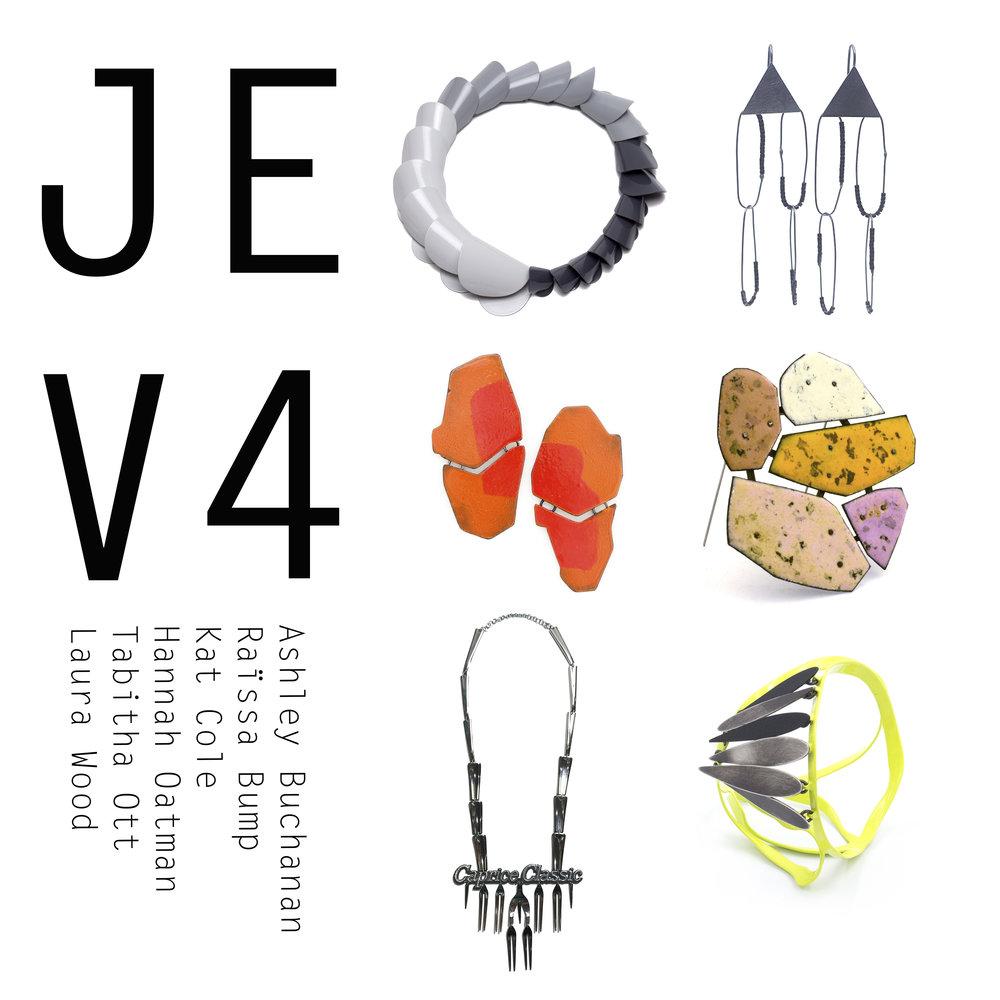 JEV4.jpg