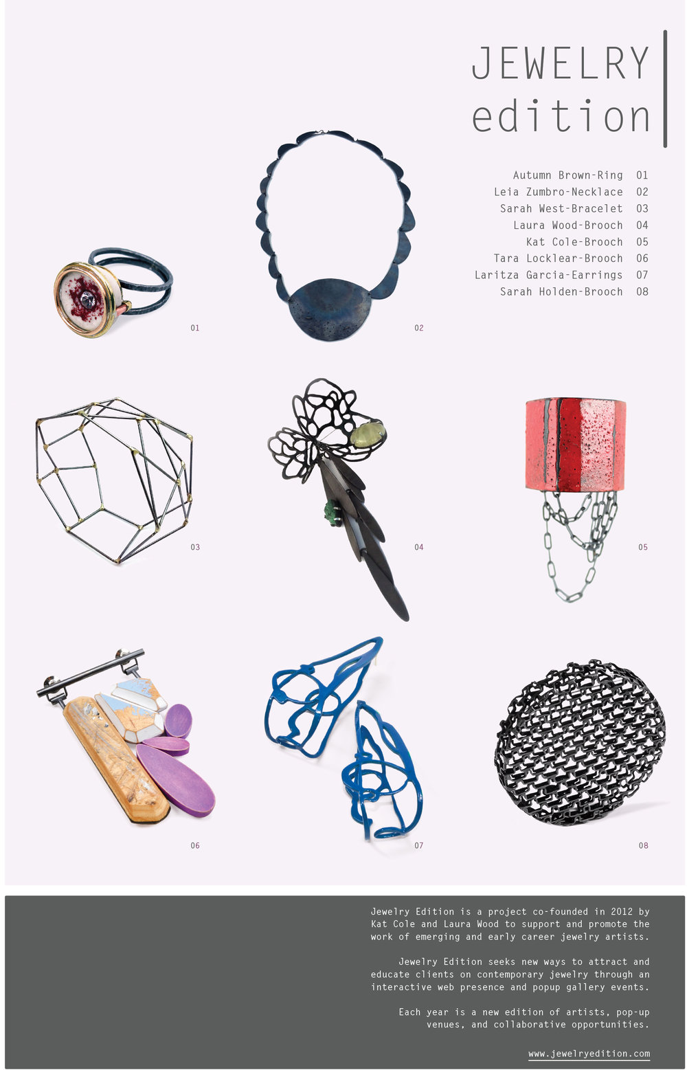 Jewelry Edition_Poster_V1-2.jpg