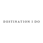 destination i do.jpg