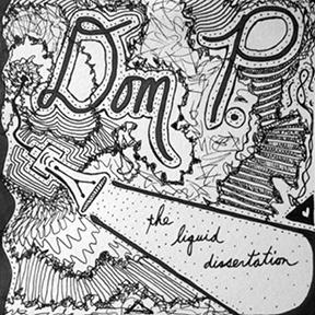 formulakills Dom P.
