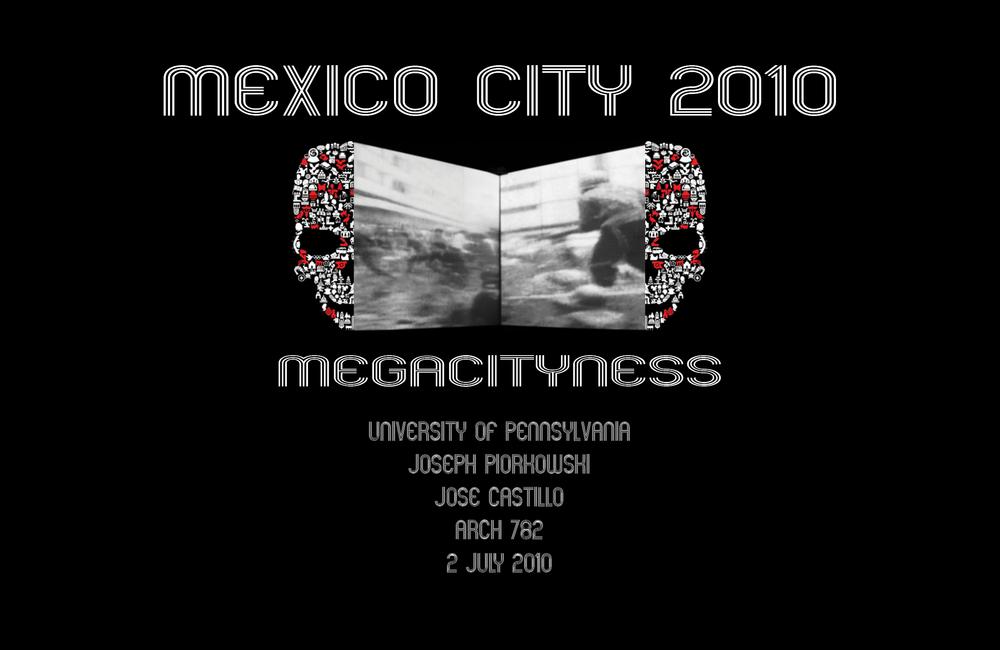 FormulaKills_MexicoDF.jpg