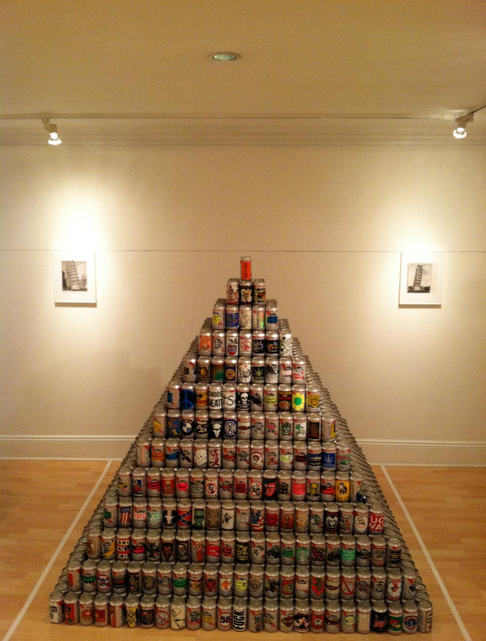 PisaPyramid.jpg