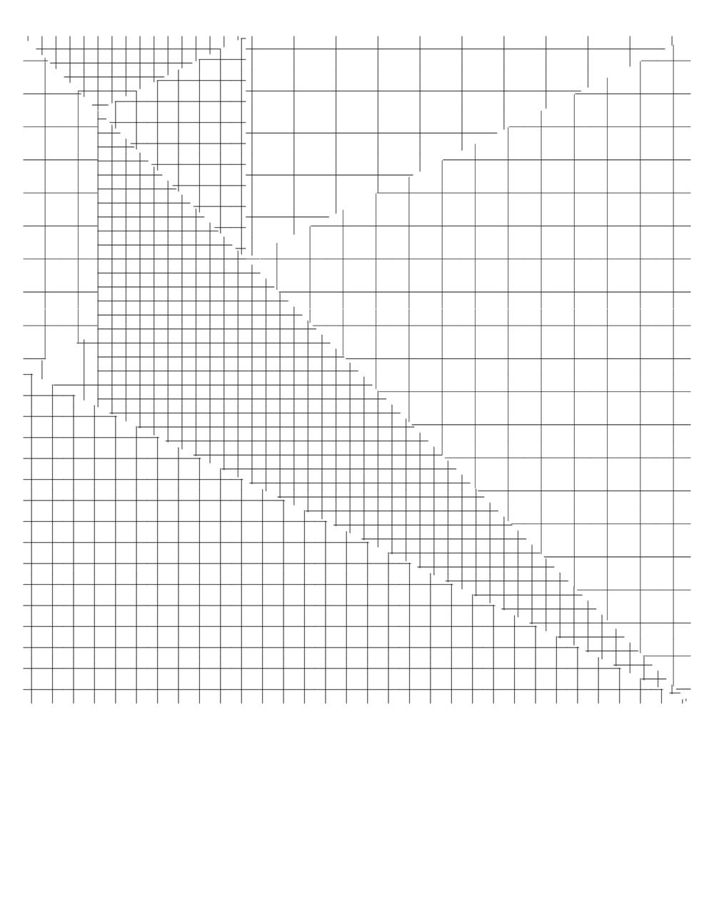 FormulaKills_9x9-23.jpg
