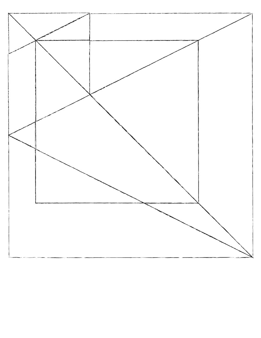 FormulaKills_9x9-25.jpg