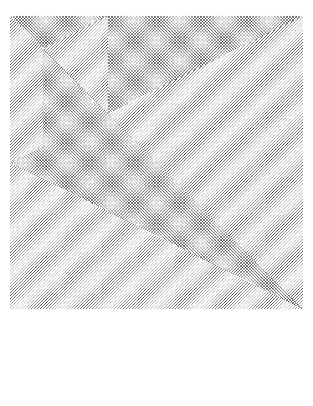 FormulaKills_9x9-24.jpg
