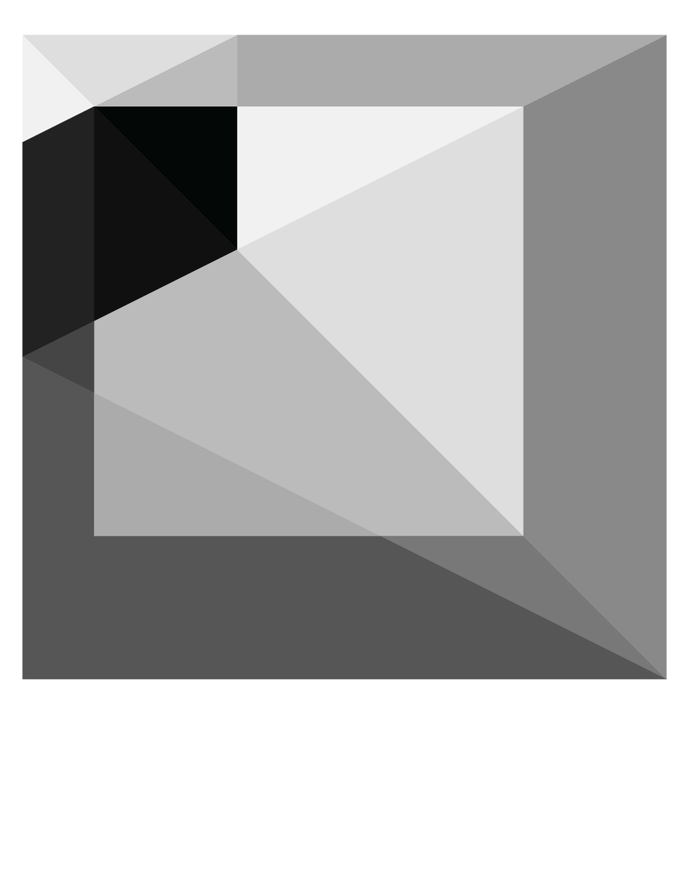 FormulaKills_9x9-17.jpg
