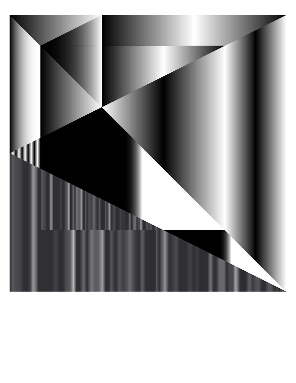 FormulaKills_9x9-20.jpg
