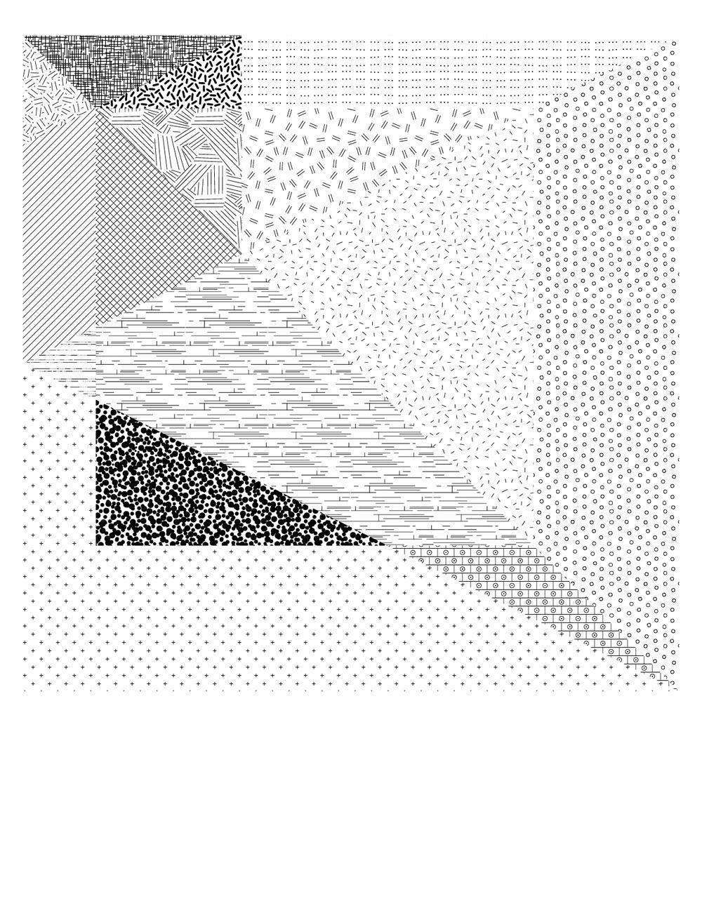 FormulaKills_9x9-05.jpg