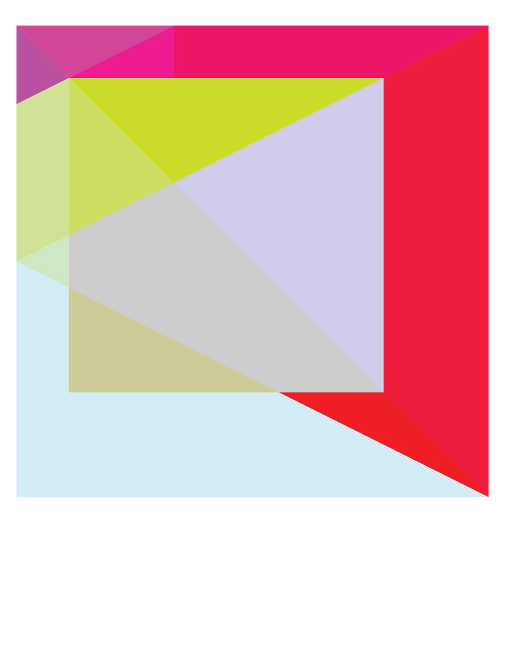 FormulaKills_9x9-10.jpg