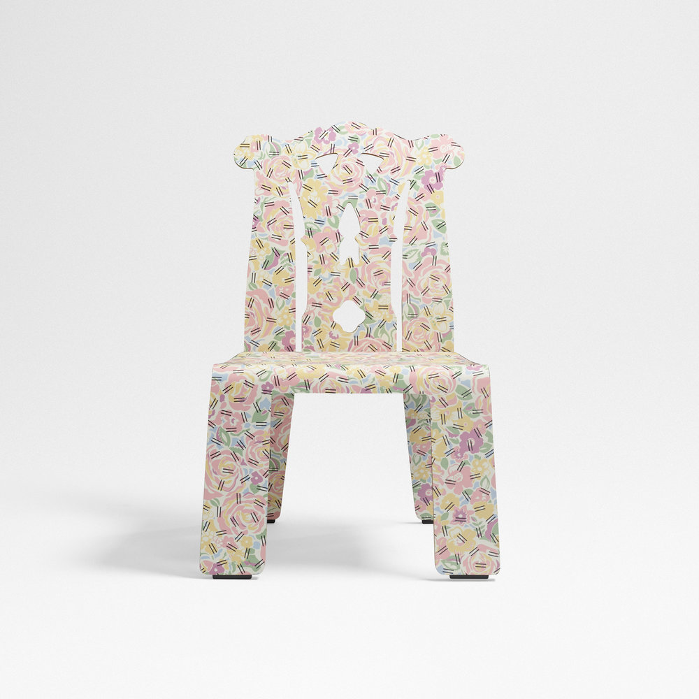 262_1_furniture_pimp_the_collection_of_jim_walrod_may_2018_robert_venturi_with_denise_scott_brown_chippendale_chair__wright_auction.jpg