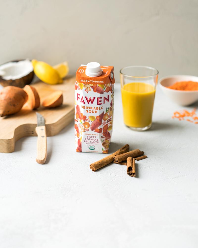 Fawen+Day+20590.jpg