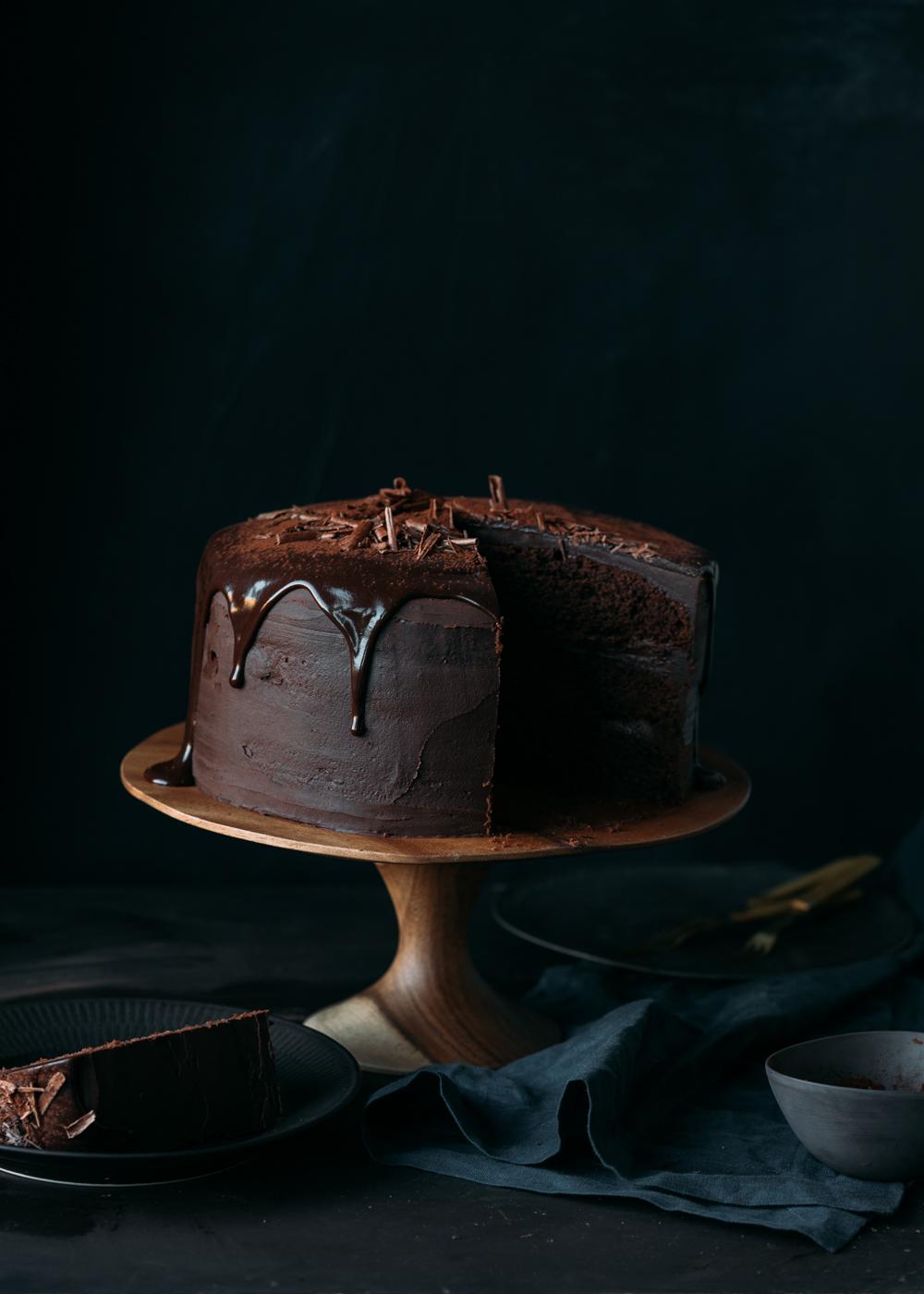 Chocolate0017+1.jpg