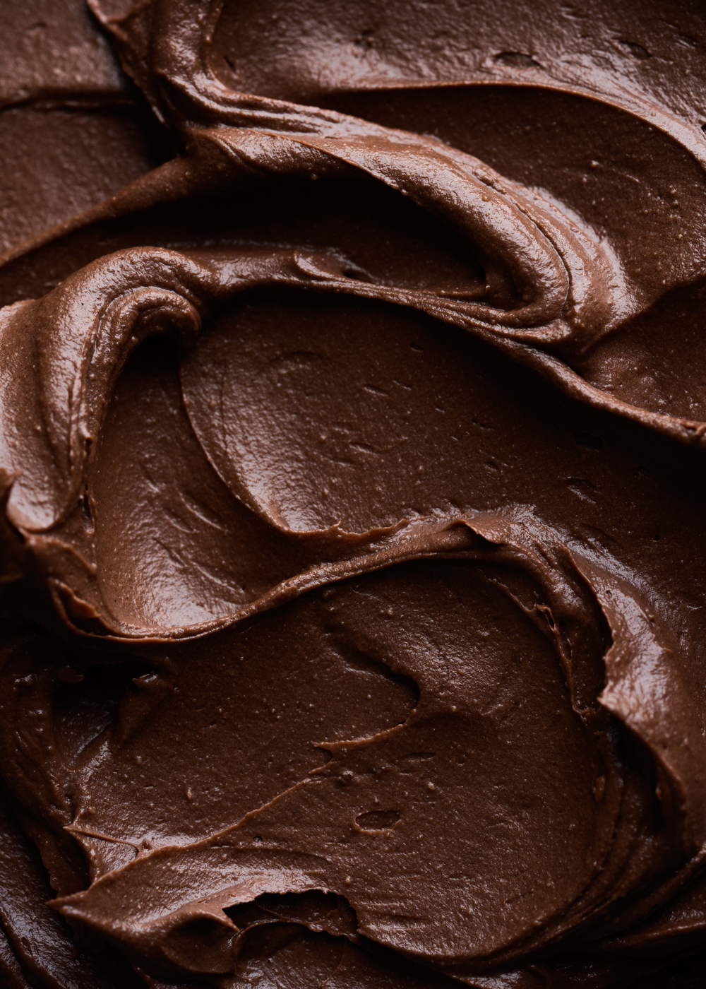 Chocolate0290-Editar.jpg