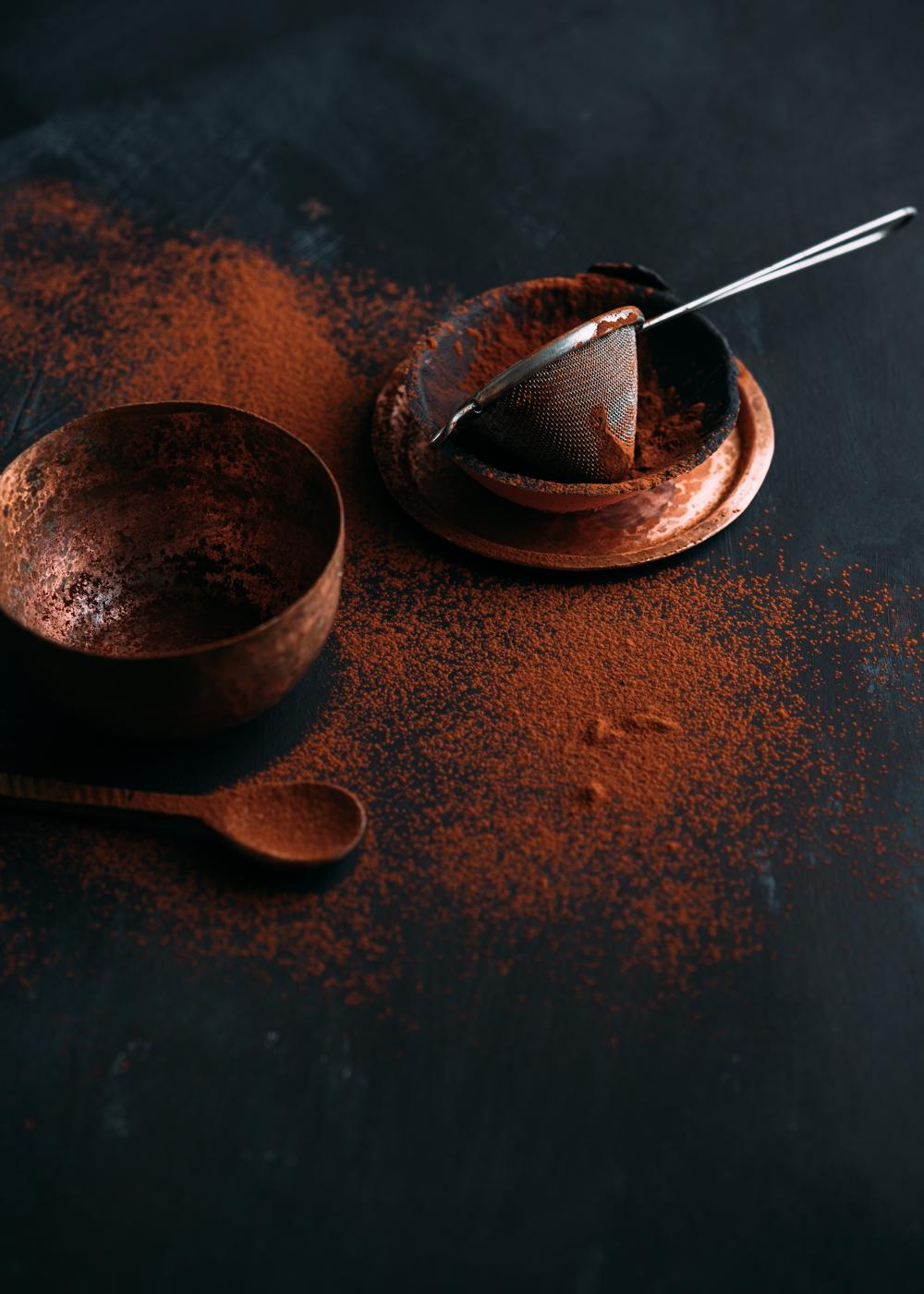 Chocolate0308.jpg