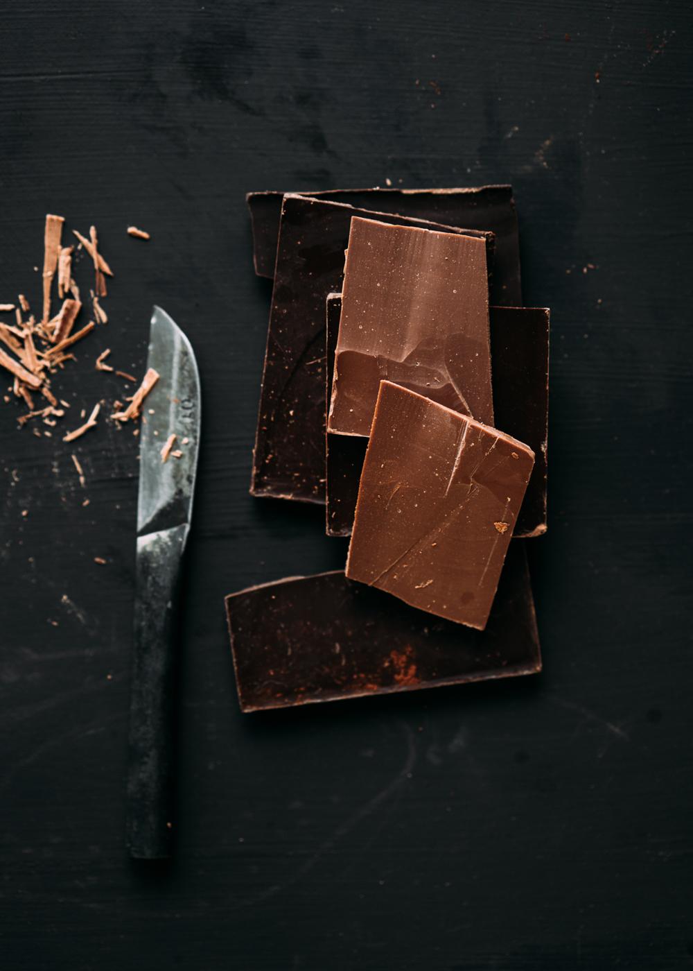 Chocolate0580+1.jpg