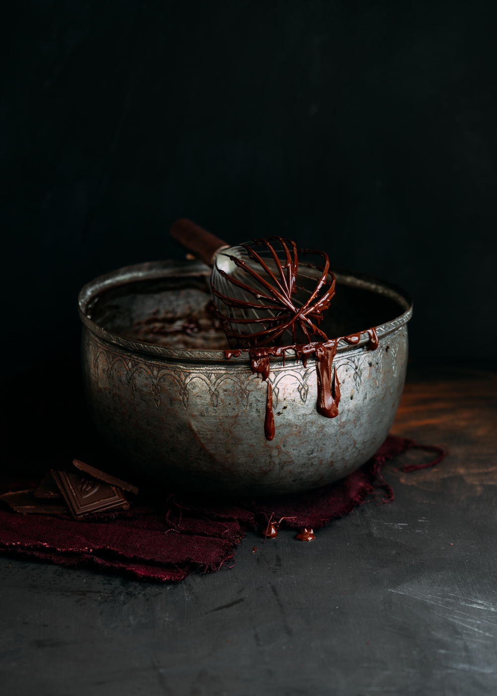 Chocolate0587.jpg