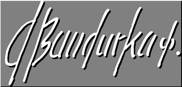 Bandurka_sig_shadowRev.png