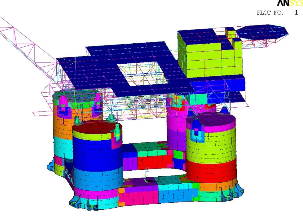 TMH Malikai TLP Detailed Design-Global 1.jpg