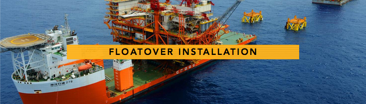 floatover installation.png
